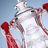 Reading przeciwnikiem Arsenalu w Pucharze Anglii