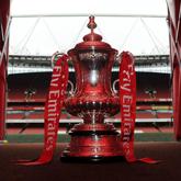Arsenal vs Hull City w 5. rundzie FA Cup
