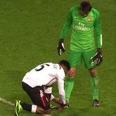 Fabiański prowadzi Arsenal do zwycięstwa 2-1 z LFC
