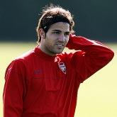 Barca z nową ofertą za Fabregasa
