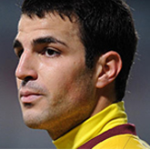 Barcelona nie przepłaci za Fabregasa