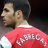 Fabregas: Nie prześpię ani minuty, żeby zagrać na Wembley