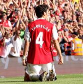 Kto lepszy? Fabregas vs Lampard