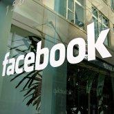 Kanonierzy.com na Facebooku!