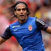 Arsenal ponownie bez Emirates Cup, 0-1 z Monaco