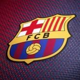Oficjalnie: FC Barcelona z zakazem transferowym