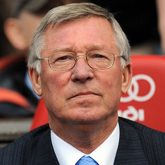Ferguson: FA nie działa poprawnie