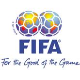 Nowe trofeum dla najlepszych futbolistów