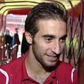 Flamini: Benfica będzie dobrym sprawdzianem
