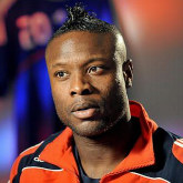 William Gallas odejdzie?