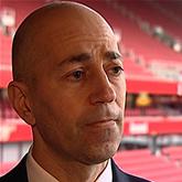 Stary dobry Arsenal: Finanse i brak sukcesów