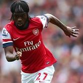 Składy: Arsenal vs Reading