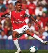 Gibbs: FA Youth Cup to świetne doświadczenie