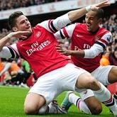 Czas na przełamanie, Arsenal vs West Ham!