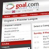 Pomeczowe oceny Goal.com i Sky Sports