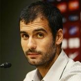 Guardiola o zainteresowaniu Sanchezem