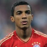 Gustavo: Zostaję w Bayernie