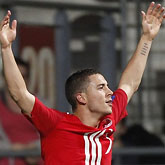 Vermaelen: Hazard poradzi sobie w Premier League