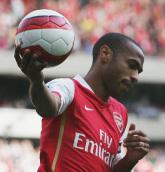 Tak tworzyła się historia: Tottenham 4:5 Arsenal
