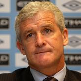 Mark Hughes zwolniony z QPR