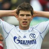 Arsenal nie próbował kupić Huntelaara