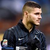 De Boer: Icardi nie odejdzie tego lata