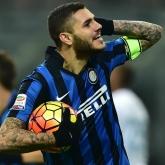 Icardi popisał nowy kontrakt z Interem
