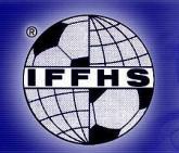 IFFHS: Arsenal siódmy