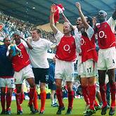 To oni sprawili, że Arsenal stał się potęgą. Przypominamy