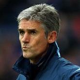 Irvine: Możemy wykorzystać taktykę Arsenalu