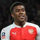 Pewne zwycięstwo Arsenalu nad Watfordem 4-0