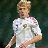 Janbajew chce transferu do Arsenalu