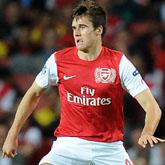 U-23: Everton 1-0 Arsenal