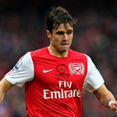 Neville: Jenkinson coraz bliżej reprezentacji Anglii