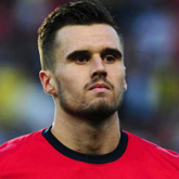 Sky Sports: Jenkinson blisko West Hamu