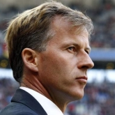 Oficjalnie: Jonker menadżerem Wolfsburga