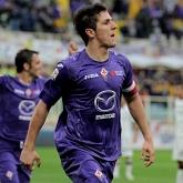 Fiorentina żąda 30 milionów za Joveticia