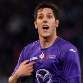 Fiorentina gotowa na sprzedaż Joveticia