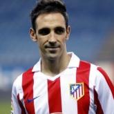 Juanfran po raz kolejny odrzuca propozycję Arsenalu