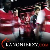 Dołącz do grona redakcyjnego Kanonierzy.com