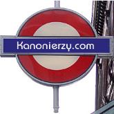 Nabór do redakcji - dołącz do ekipy Kanonierzy.com!