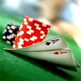 Transferowy poker