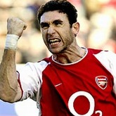 Keown: Arsenal potrzebuje gwiazdy światowego formatu