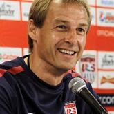 Klinsmann radzi Dempsey'owi opuszczenie Fulham
