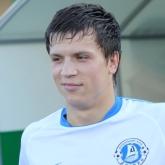 Arsenal zainteresowany graczem z Ukrainy?