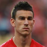Składy: QPR vs Arsenal