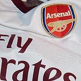 Ben Yedder na celowniku Arsenalu?
