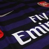 Kolejny zawodnik Realu wzmocni Arsenal?