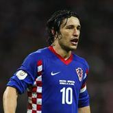 Chorwaci o urazie Eduardo