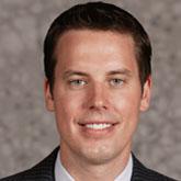 Josh Kroenke nowym członkiem zarządu